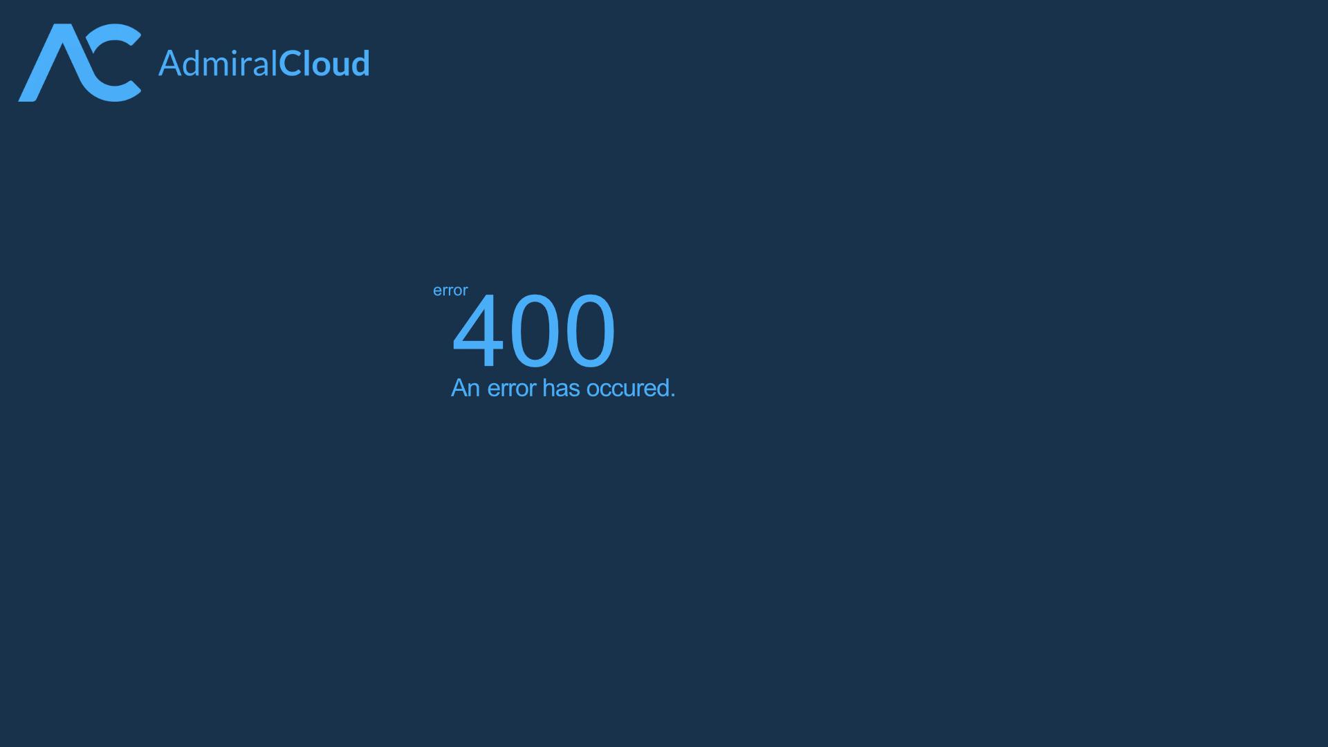 Jahrespressekonferenz | Geschäftsjahr 2020 (Englische Version)